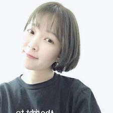 Profil utilisateur de 秋燕