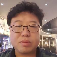 성현 Kullanıcı Profili