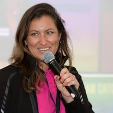 Lyndse Brukerprofil