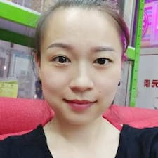 又见彩虹 User Profile
