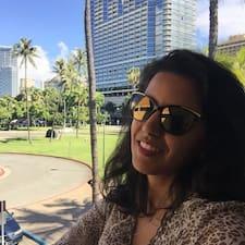 Amal Profile ng User