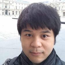 Profil korisnika Yibin