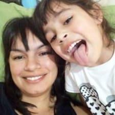 Juliana Aparecida Da Paixão的用戶個人資料