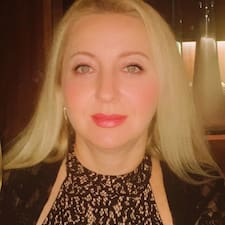 Ελενη est un Superhost.