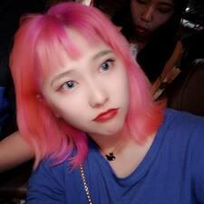 苏漾님의 사용자 프로필