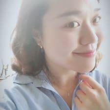 Profil utilisateur de 大爷