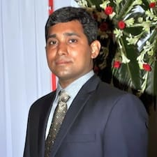 Zahid Mahmood User Profile