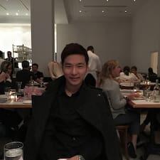 Profil korisnika 희민