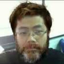 Profil Pengguna 宇锋