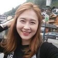 Nutzerprofil von Se Youn