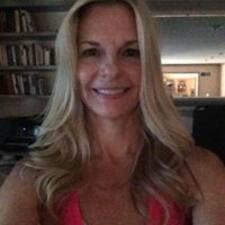 Donna Brugerprofil
