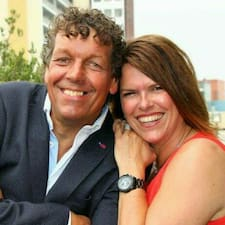 Piet En Nicolette User Profile