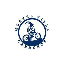 Hostel Villa Cabreros User Profile