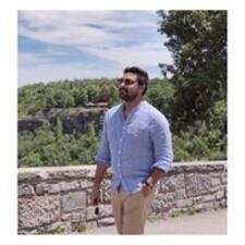 Eshban - Profil Użytkownika
