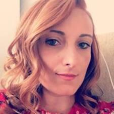 Profil korisnika Anca-Georgia