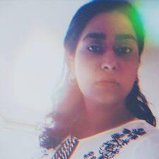 Profilo utente di Sukhjeet