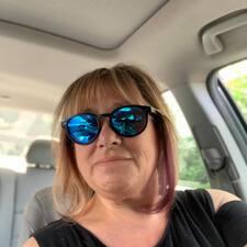 Laurie Ann User Profile