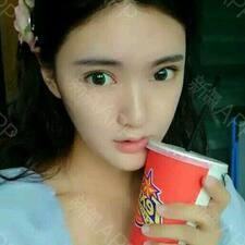 奇奇 - Uživatelský profil