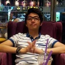 Hong-Cheolさんのプロフィール