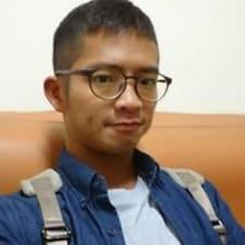 Kaicheng User Profile