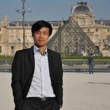 Profilo utente di Kailong