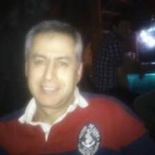 Carlos Cristian User Profile