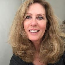 Потребителски профил на Linda