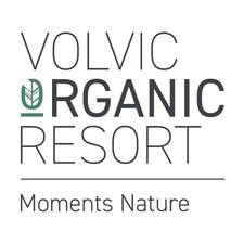 Volvic Organic felhasználói profilja