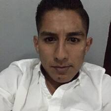 Omar Kullanıcı Profili