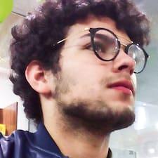 Eduardo님의 사용자 프로필