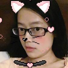 Profil korisnika 璞