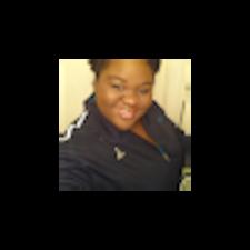 Deloris User Profile