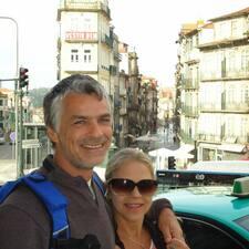 Cesar Moacyr Kullanıcı Profili