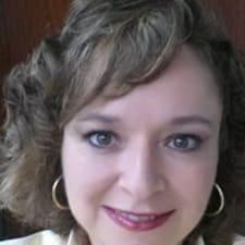 Ma De Jesús Maricela Kullanıcı Profili
