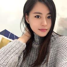 Meihan님의 사용자 프로필