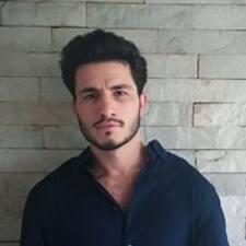 Nihat User Profile