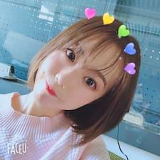 Profilo utente di 远琪
