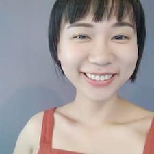 Yuanning (Jenny)