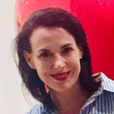 Katya Profile ng User