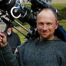 John Golden User Profile