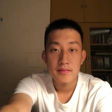 小龙 felhasználói profilja