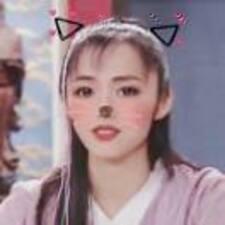 Profil korisnika 雅萍