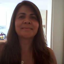 Maria Joseさんのプロフィール