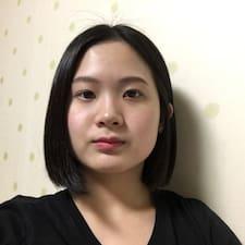 Profil korisnika 소민