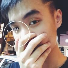 志航 User Profile