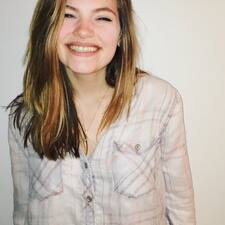 Abby Brukerprofil