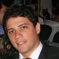 Oliveira, User Profile
