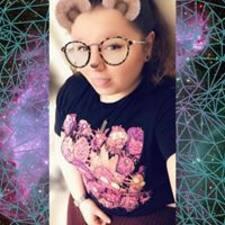 Ahleea User Profile