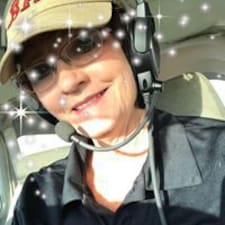 Profil utilisateur de Lillian Jane Jay