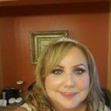 Profil korisnika Jeannette & Andres